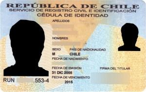 800px-cedula_identidad_chile