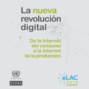 nueva revolucion digital