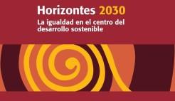 CEPAL.-Horizontes-2030-768x444