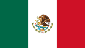 640px-Flag_of_Mexico.svg